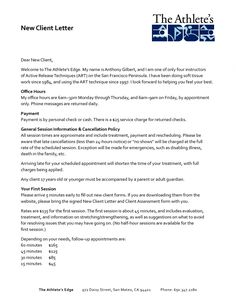 Formal Claim Letter Sample Letters Insurance Appeal