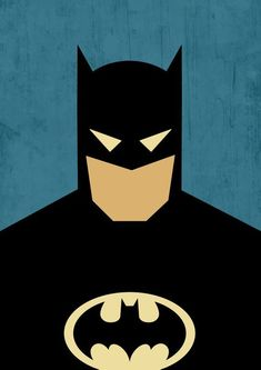 Poster Superhero / Poster Superman / Poster Batman / Poster Wonder Woman / Superman Print / Batman Print / Wonder Woman Print / Batman Gift - Be Batman - Ideas of Be Batman - Poster Batman / Batman / Superhero Batman / Comics Poster / Batman Poster, Superhero Poster, Comic Poster, Batman Art, Superhero Superman, Poster Poster, Print Poster, Batman Wallpaper, Anime Comics