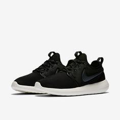 more photos 6a360 d3a48 Nike Roshe Two - sko til kvinder