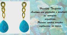 Conheça essa peça e muitas outras em nossa loja física.  Avenida Paulista, 2064 - Shopping Center 3 ou pelo site www.ogarimpeirosemijoias.com.br