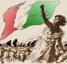 Geopolitica italiana in Siria  
