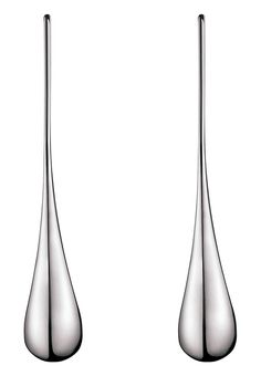 Calvin Klein ELLIPSE EXTENSION - Ohrringe - silver-coloured für 80,00 € (08.05.16) versandkostenfrei bei Zalando bestellen.
