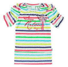 Nicolette   T-Shirts   Shirts   Girls - RetourStore