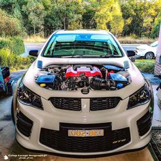 Holden Muscle Cars, Aussie Muscle Cars, American Muscle Cars, Holden Maloo, Holden Monaro, Chevy Ss, Chevrolet Ss, Holden Australia, Lexus Lx570