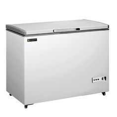 http://www.elanpro.net/hard-top-chest-freezer-chiller.html