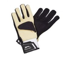 Slazenger Elite Pro Inner Wicket Keepers Gloves