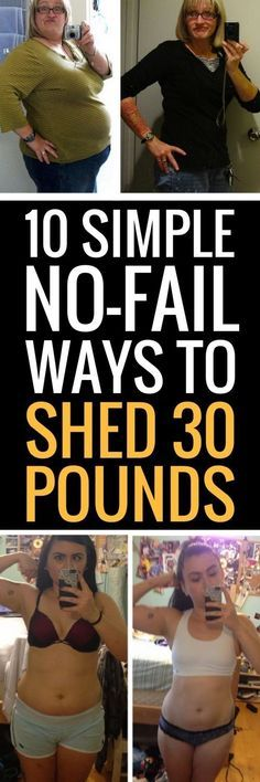 10 proven healthy effective ways to lose weight out dieting.