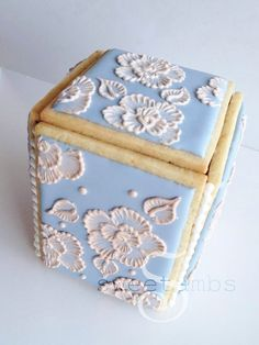 SweetAmbs_Cookie_Box (22)
