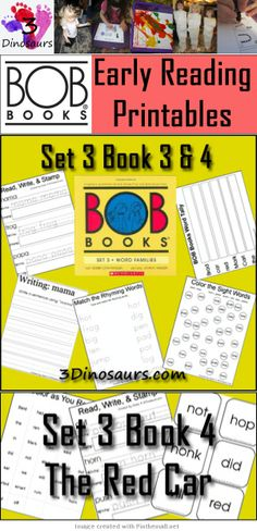 Free Book Writing Templates For Word Lesson Plans And Outlines For Bob Books Set 5  Pinterest  Outlines .