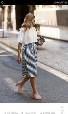 Find More at => http://feedproxy.google.com/~r/amazingoutfits/~3/-wqjk5_47c8/AmazingOutfits.page