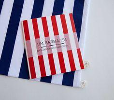 www.by-stro.com Our new Costa Nova notebook: a partnership between 1/1 and by Stró! ---- Novo caderno Costa Nova: uma parceria entre 1/1 e by Stró!