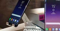 Η Samsung προσκαλεί στην παρουσίαση του Galaxy S9
