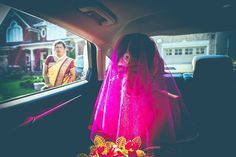 It's a Tuesday ... @agentselva #torontophotographer #torontowedding #torontoweddingphotographer #torontophotography #weddingphotography #hinduwedding #hindubride #southasianwedding #eventcapturestudio  #weddingphotog #weddingreception #hinduceremony #makeup  #scarborough #scarboroughwedding #bridaljewelery #bangles #torontobride #muah #kalyanam #weddingwire #weddingful #modernrani #theknot #weddingday