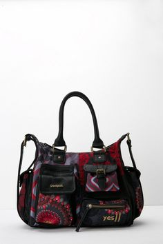 37 Best desigual s begs images  47aa6a2ef0