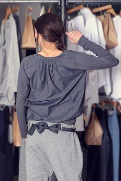 #fashion #womansfashion