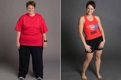 10 Horrifying Secrets About The Biggest Loser That'll Leave You Shocked