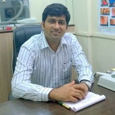 DR.ABHAY TALATHI Patient focused Facial Aesthetics Specialist & Hair Specialist