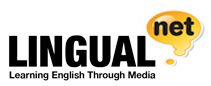 Learn English with Video and Games