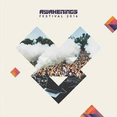 Stephan Bodzin - live at Awakenings Festival 2016 (Day One Area C, Amsterdam) - 25-Jun-2016