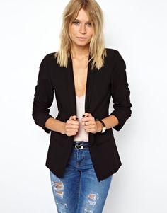 Style Guide: Investment Pieces | Lauren Conrad