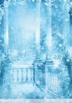 Frozen Ice Palace photography backdrop in Fab Vinyl Frozen Wallpaper, Winter Wallpaper, Scenery Wallpaper, Christmas Wallpaper, Disney Wallpaper, Frozen Backdrop, Castle Backdrop, Wattpad Background, Anime Backgrounds Wallpapers