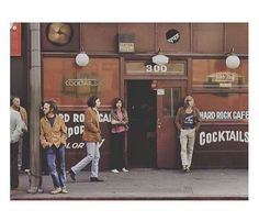 I just really love this pic! #thedoors