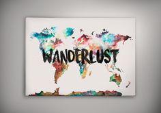 traduçao> desejo de viajar