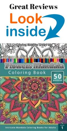 Coloring Books For Grownup Celtic Mandala Pages Intricate
