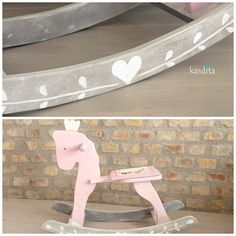 #rockinghorse#hintaló#táltosparipa Chair, Diy, Photography, Furniture, Home Decor, Photograph, Decoration Home, Bricolage, Room Decor