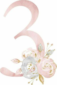 Mom Shares Photo of How the Keto Diet Transformed Her Body After Pregnancy Image Deco, Watercolor Lettering, Birthday Design, Alphabet And Numbers, Watercolor Flowers, Paper Art, Decoupage, Diy And Crafts, Projects To Try