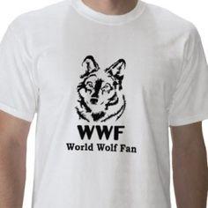 WWF-t-shirt-300x300.jpg (300×300)