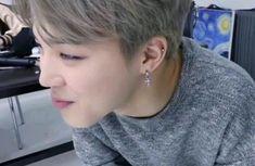 JIMIN 지민 / PARK JIMIN 박지민 - BTS 방탄소년단