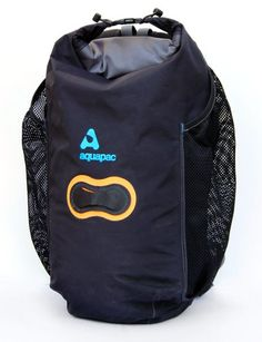 f5073e38f0 Aquapac 25L Wet Dry Backpack 788   Learn more by visiting the image link. 19