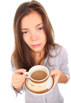 Tips tegen wallen onder je ogen (Libelle.be)