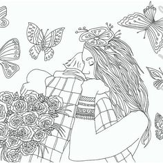 coloring pages 365 marital sex - photo#11