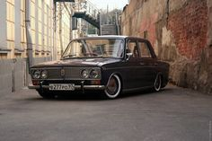 Lada Foto Cars, Fiat 128, Car Tuning, Car Photography, Cool Bikes, Cars And Motorcycles, Super Cars, Classic Cars, Automobile