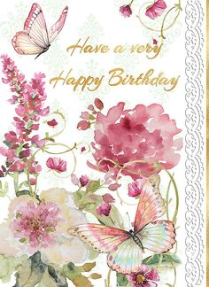 Looking for for inspiration for happy birthday quotes?Check out the post right here for cool happy birthday inspiration.May the this special day bring you happiness. Happy Birthday For Her, Happy Birthday Wishes Cards, Happy Birthday Quotes, Birthday Weekend, Happy Birthday Images, Birthday Pictures, Birthday Greeting Cards, Happy Birthdays, Birthday Ideas