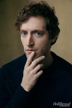 Thomas Middleditch has been a guest on Comedy Bang! Bang! the podcast as well as the TV show. He currently stars on HBO's Silicon Valley. Earwolf page