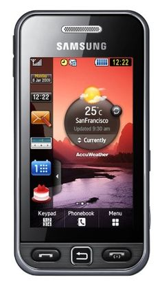 http://2computerguys.com/samsung-s5230-black-touchscreen-unlocked-gsm-quadband-bar-cell-phonesamsunggt-s5230lkmdbt1240970-p-16979.html