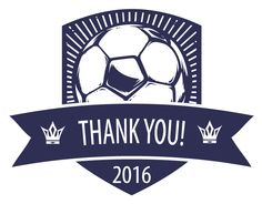 Thank you for a fantastic King Cup 2016! #soccerlife #lasvegas #kingcup