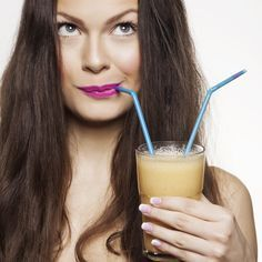 Pin for Later: 15 Beauty-Tipps für Frauen unter 30