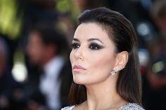 Eva Longoria Photos - 'Inside Out' Premiere - The 68th Annual Cannes Film Festival - Zimbio