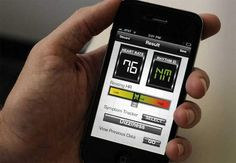 Atrial Fibrillation Detection App Shaping Up; Awaiting FDA Clearance