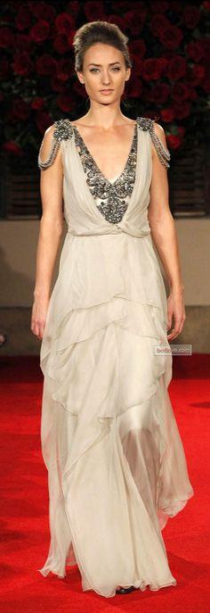 Alberta Ferretti Limited Edition & Pre Fall 2013-14 Collection