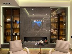 Flat Screen, Indoor, Design, Libraries, Blood Plasma, Interior, Flatscreen, Dish Display