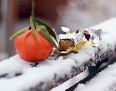 Gyémánt Konyha: Cukormentes zselés szaloncukor Pudding, Desserts, Food, Tailgate Desserts, Deserts, Custard Pudding, Essen, Puddings, Postres