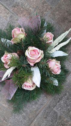 800 Flowers, Sympathy Flowers, Deco Floral, December 22, Good Morning Images, Ikebana, Funeral, Flower Arrangements, Floral Wreath