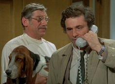 Made for TV Mayhem: Columbo: The Most Dangerous Match Columbo Peter Falk, Film Games, Vintage Tv, Music Film, Me Tv, Classic Tv, The Good Old Days, Cops, Tv Series