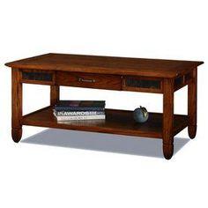 Fresh Plantation Cove Furniture Collection
