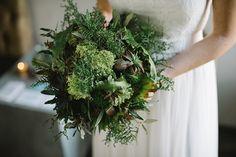 Fraeulein k sagt ja Wedding inspiration industrial urban by Katja Heil Fotografie 19